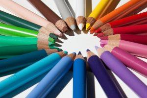 colored-pencils-179167_1280-min